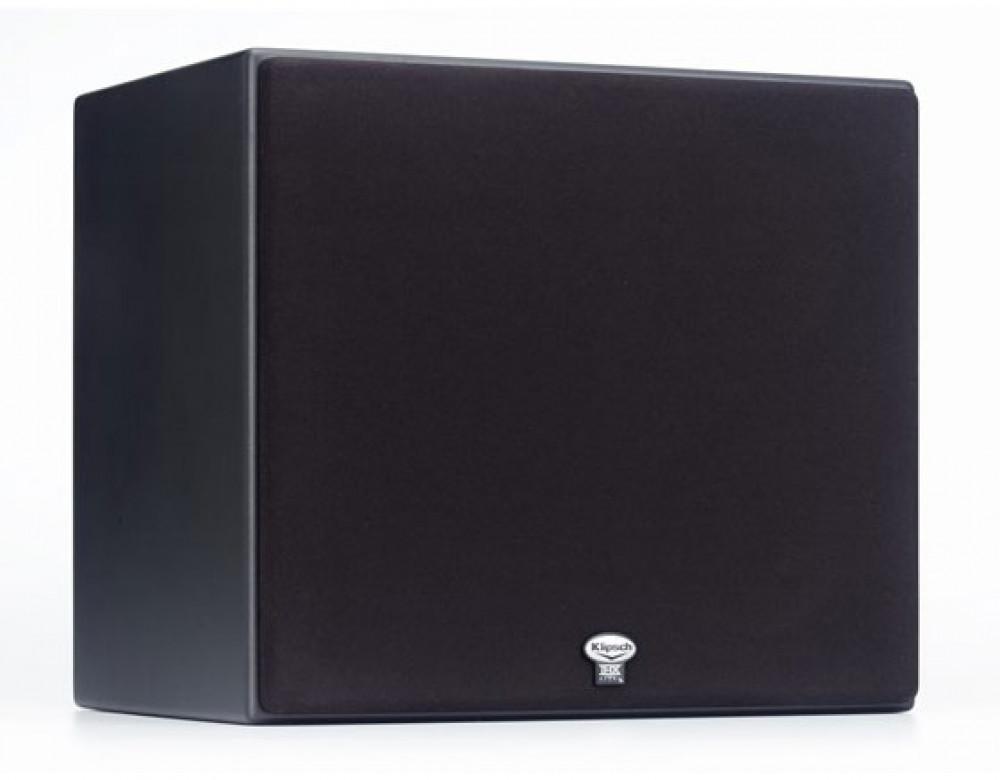 Klipsch KL525-THX